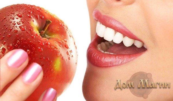 Сонник проблема с зубами