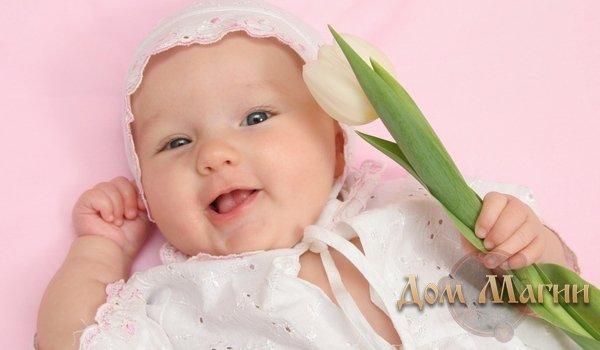 К чему снится беременность мертвым ребенком