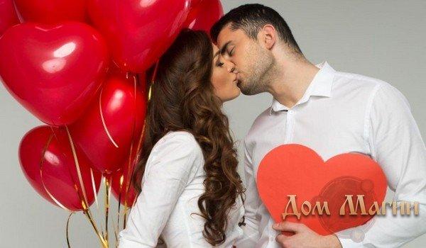 К чему снится любимый человек? Сонник: любимый человек целует во сне – проблемы.