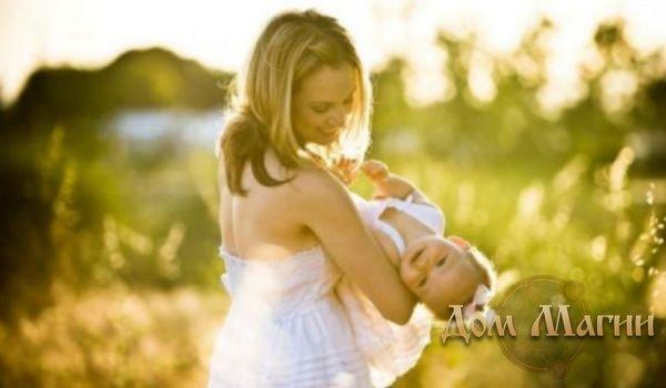 Умершая мать – молодая и красивая во сне