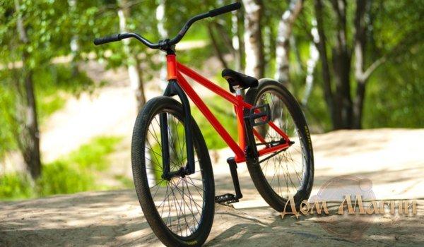 Сонник Велосипед 😴 приснился, к чему снится Велосипед во сне видеть?