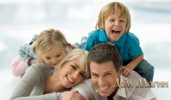 К чему снится что умерли родители