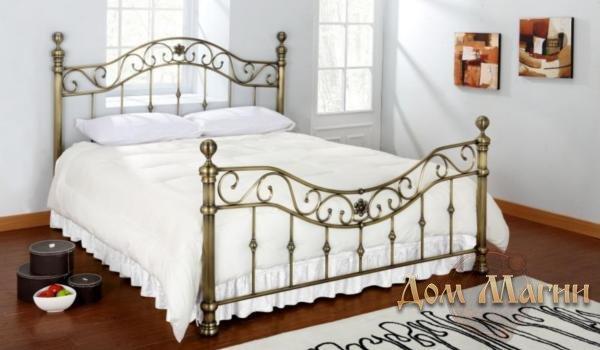 Сонник комната в общаге с множеством кроватей