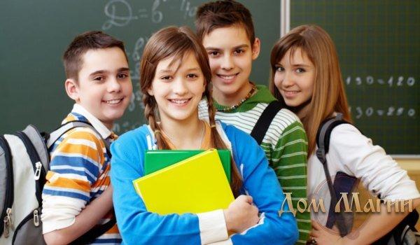 Сонник одноклассники к чему снятся одноклассники во сне