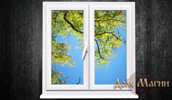 Закрытое окно - сонник