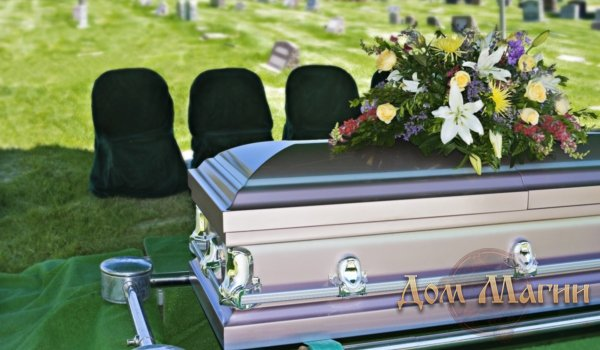 К чему снятся похороны брата?