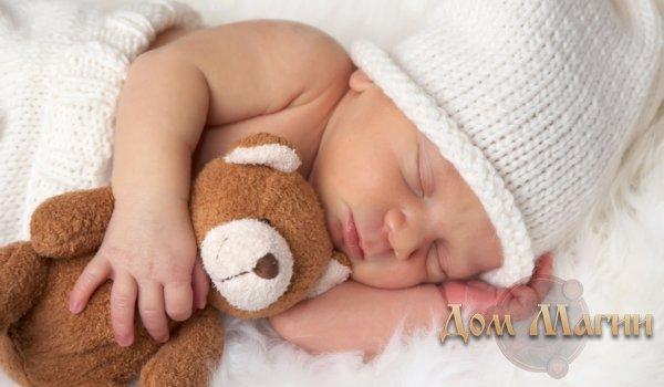 Видеть во сне новорожденного ребенка (мальчика или девочку): толкование снов